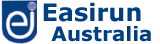 Easirun International Australia Pty Limited